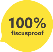 100% fiscusproof